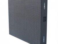 96cm-96cm-led-ekran-rgb-full-color
